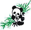 深圳市熊力机械设备有限公司